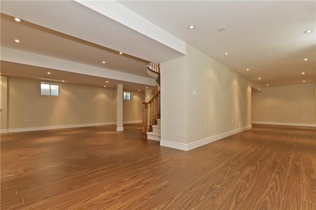 Renovated Home - Hammond
