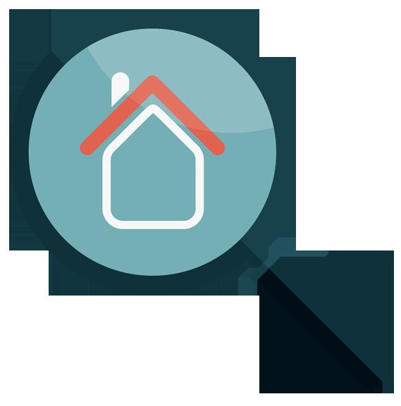 Inital Home Evaluation